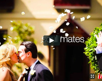 Why A Wedding Videographer Is A Must