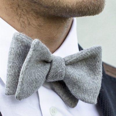 Lavish Top Picks – Bow Ties For The Guys