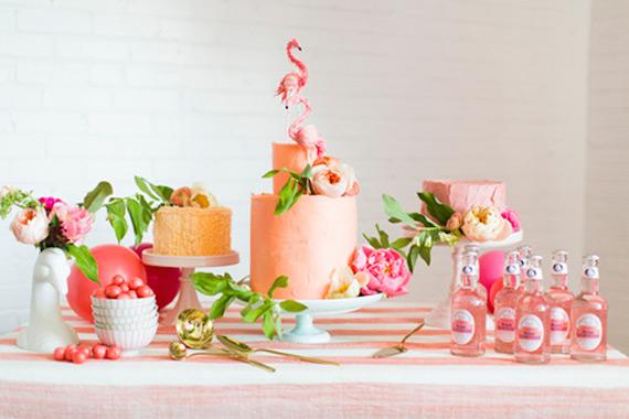 wedding-cake-table-inspiration-2