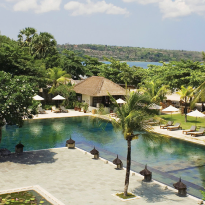 Belmond Resorts, Destination Locations