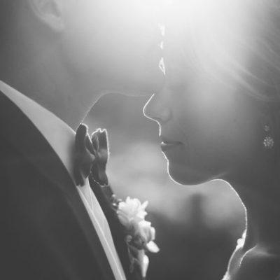 Wedding To-Do Lists