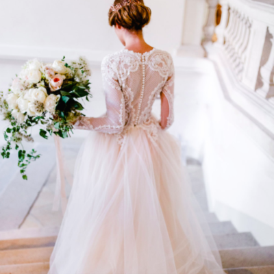 Having A Second Wedding – Your Questions Answered