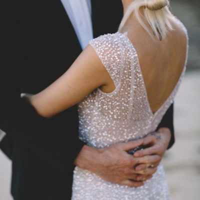 Wedding Guest Mistakes To Avoid