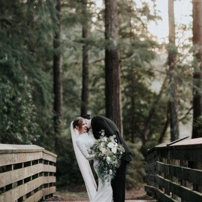 The Worst Bride Advice