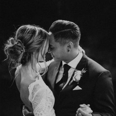 Keep Your Wedding Budget Under Control